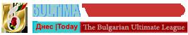 bultima logo