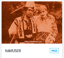 Link to folkfuser.com-site