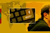 Delete FB Accnt